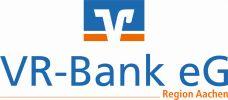 VR-Bank eG - Region Aachen