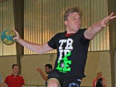 Link zum Webauftritt der Westwacht-Handballer