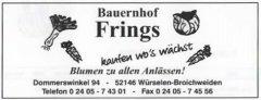 bauernhof-frings.jpg