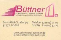 buettner.jpg