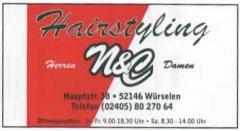 hairstylingNC.jpg