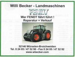 landmaschinen-becker.jpg